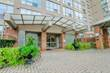 Condos for Sale in Robillard and Clarkson, Mississauga, Ontario $539,900
