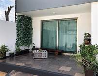 Homes for Rent/Lease in Los Almendros, Playa del Carmen, Quintana Roo $1,600 monthly