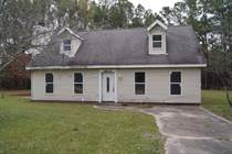 Homes for Sale in Tara Village, Florence, South Carolina $45,000