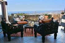 Homes for Rent/Lease in VENTANAS DEL CABO, Cabo San Lucas, Baja California Sur $3,000 one year