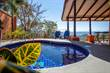 Homes for Sale in Carrillo, Guanacaste $249,000