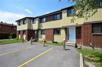 Condos for Sale in Blackburn Hamlet, Ottawa, Ontario $269,900