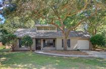Homes for Sale in Charleston, South Carolina $293,500