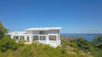 Homes for Sale in Coco Bay, Playas Del Coco, Guanacaste $1,600,000
