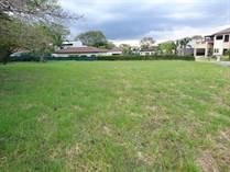 Lots and Land for Sale in La Hacienda, Santa Ana, San José $491,400
