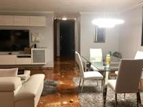 Condos for Rent/Lease in Urb. Miramar , San Juan, Puerto Rico $2,800 one year