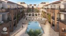 Condos Sold in Coral Village, Bávaro, La Altagracia $123,000