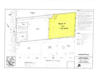Lots and Land for Sale in Lisbon Falls, Lisbon, Maine $49,900
