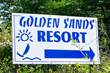 Recreational Land for Sale in Winterland Road, Burin, Newfoundland and Labrador $1,500,000