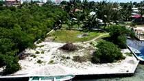 Homes for Sale in Village, Caye Caulker, Belize $239,000