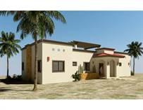Homes for Sale in El Centenario, La Paz, Baja California Sur $229,900