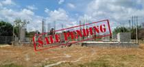 Homes for Sale in Bo. Ceiba Baja, Aguadilla, Puerto Rico $260,000