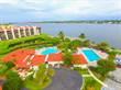 Homes for Sale in Half Moon Bay, Hypoluxo, Florida $219,000