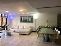 Homes for Rent/Lease in Rio Oro, Santa Ana, San José $1,800 monthly