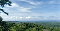 Farms and Acreages for Sale in Manuel Antonio, Puntarenas $1,795,000