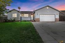 Homes Sold in Murphy, Rapid City, South Dakota $362,000