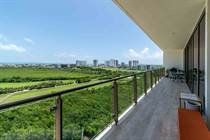 Condos for Sale in Puerto Cancun, Quintana Roo $14,000,000