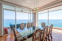 Homes for Sale in Club Marena, Playas de Rosarito, Baja California $969,950