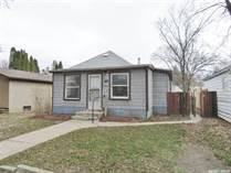 Homes for Sale in Saskatoon, Saskatchewan $139,900