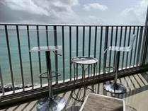 Homes for Sale in Ave. Isla Verde, Carolina, Puerto Rico $429,000