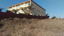 Homes for Sale in Mision del Mar, Playas de Rosarito, Baja California $15,500