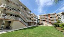 Condos for Sale in ESTANCIAS DE SABANA, Carolina, Puerto Rico $49,900