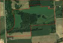 Lots and Land for Sale in Embro, Ontario $1,790,000