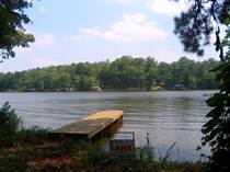 Lots and Land for Sale in Eatonton, Georgia $99,900