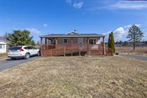 Homes Sold in Lower Saulnierville, Clare, Nova Scotia $169,000