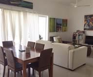 Condos for Sale in Cap Cana, La Altagracia $234,999