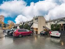 Homes for Sale in Kimberley Alpine Resort, Kimberley, British Columbia $174,000