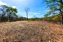 Lots and Land for Sale in Matapalo Beach , Guanacaste $99,000