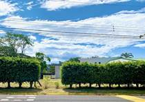 Lots and Land for Sale in Cariari, Heredia $99,000