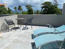Homes for Sale in Viejo San Juan, San Juan, Puerto Rico $179,000