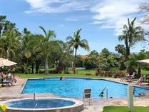 Condos for Sale in El Tigre Golf Course, Nuevo Vallarta, Nayarit $369,000
