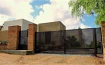 Homes for Sale in Francisco Zarco, VALLE DE GUADALUPE, Baja California $159,000