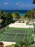 Condos for Rent/Lease in Cond. Playa Serena, Carolina, Puerto Rico $2,350 monthly