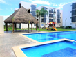 Homes for Rent/Lease in Playa del Carmen, Quintana Roo $6,500 monthly