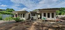 Homes for Sale in Playas Del Coco, Guanacaste $189,000
