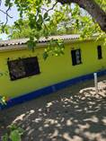 Homes for Sale in Playa Guacalillo, Puntarenas $155,000
