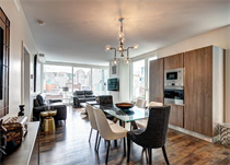 Homes for Sale in Centre, Montréal, Quebec $835,000