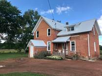 Homes for Sale in Wittenberg, Wisconsin $179,900