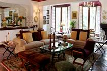 Homes for Sale in Centro, San Miguel de Allende, Guanajuato $1,750,000
