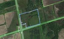 Lots and Land for Sale in Belhaven, Georgina, Ontario $2,999,000