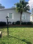 Homes for Sale in Stuart, Florida $68,000