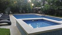Homes for Sale in Centro, PLAYA DEL CARMEN , Quintana Roo $125,000