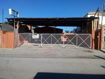 Commercial Real Estate for Rent/Lease in Tijuana, Baja California $400 monthly