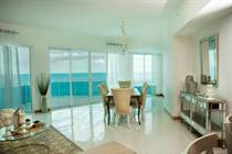 Homes for Rent/Lease in Gazcue, Distrito Nacional $1,900 monthly