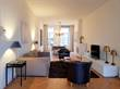 Homes for Rent/Lease in Centre, Amsterdam, North Holland €1,750 monthly