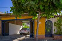 Homes for Sale in Zona Dorada, Bucerias, Nayarit $475,000
